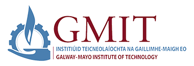 GMIT Official Logo